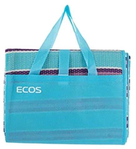 Коврик ECOS 999652 180х90 см