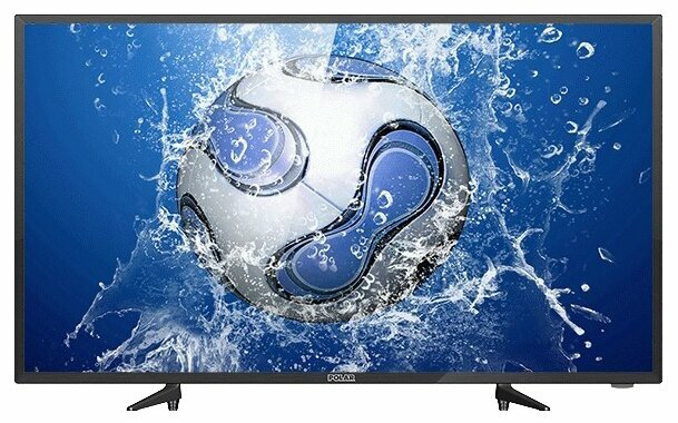 Телевизор Polar P40L21T2SC
