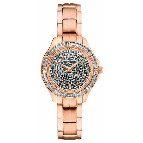 Наручные часы claude bernard 20205-37RPR наручные часы claude bernard 20205 3pn