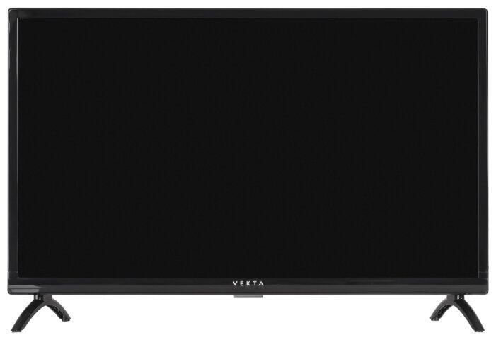 Телевизор VEKTA LD 22TF5011BT 22