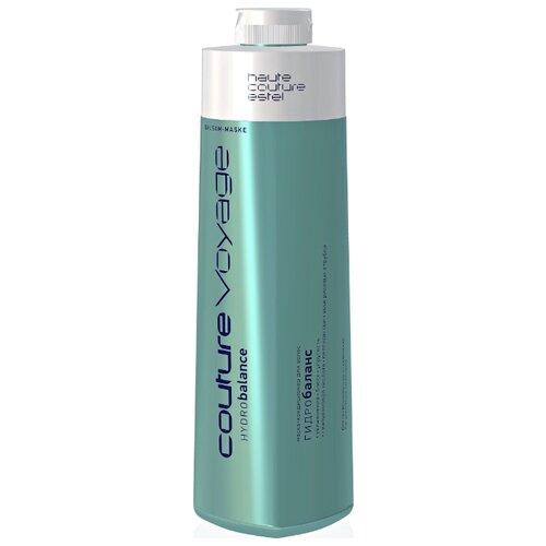 Estel Professional VOYAGE HYDROBALANCE Маска-кондиционер для увлажнения волос, 1000 мл estel креатив гель для укладки волос dublerin 100 мл