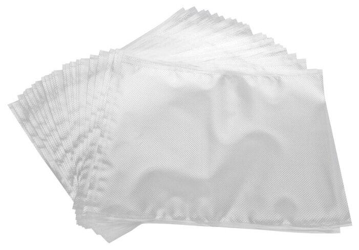 STATUS Пакеты VB 20x28 для вакуумного упаковщика
