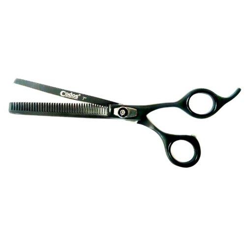 Ножницы Codos CT-7 черный