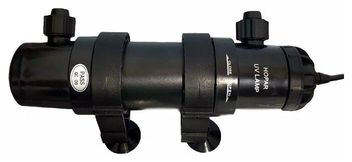 УФ-стерилизатор Hopar UV-611 5 Вт