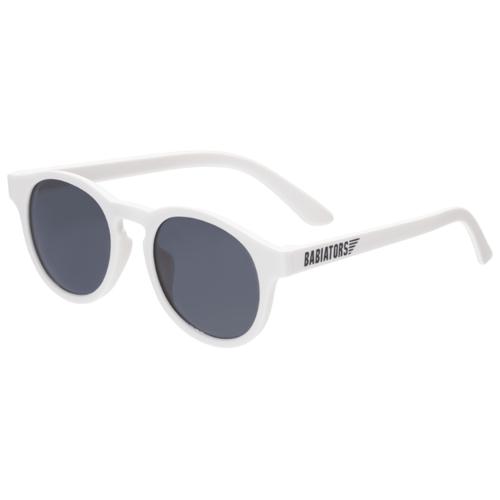 Солнцезащитные очки Babiators Original Keyhole Classic (3-5) цена 2017