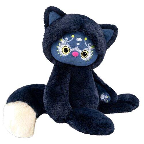 Мягкая игрушка Lori Colori Neo 30 см