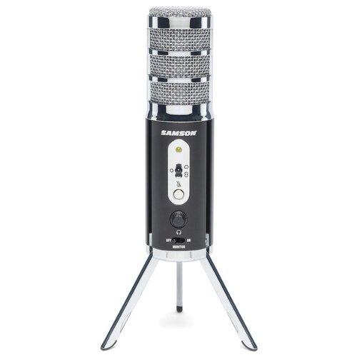 Микрофон Samson Satellite