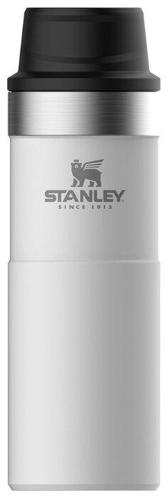 Термокружка STANLEY Classic One Hand 2.0 (0,47 л)