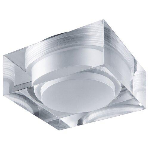Встраиваемый светильник Lightstar Artico 070244 встраиваемый светильник artico cyl led 070234