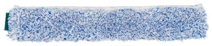 Насадка Bayersan 45684-5081 голубой
