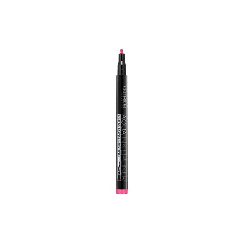 Купить CATRICE Контур-тинт для губ Aqua Ink Lipliner, 080 Pinky Panther