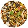 Корм для хомяков, крыс и мышей Versele-Laga Crispy Muesli Hamsters & Co