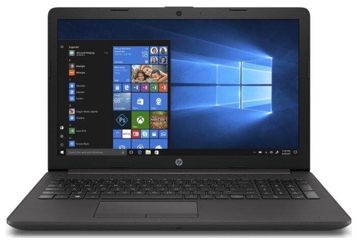 Ноутбук HP 250 G7 — стоит ли покупать? Выбрать на Яндекс.Маркете