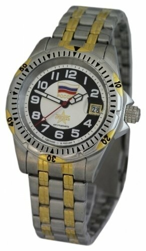Наручные часы СПЕЦНАЗ С8211226