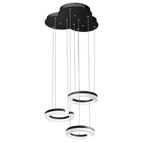 Светильник светодиодный Lightstar Unitario 763347, LED, 34.5 Вт