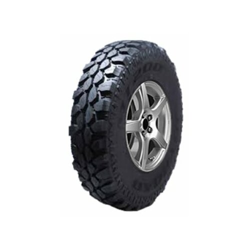 цена на Автомобильная шина Joyroad Mud MT200 265/70 R17 121/118Q летняя