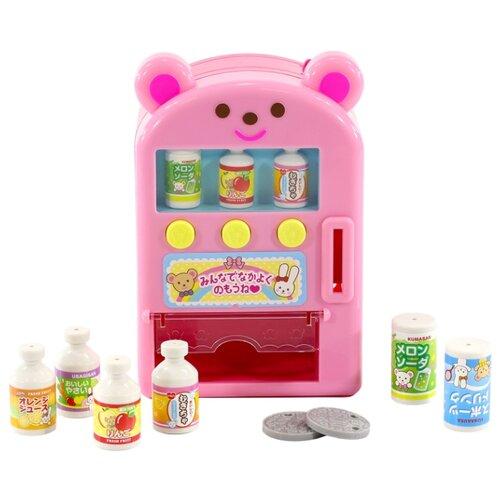 513644 Торговый автомат