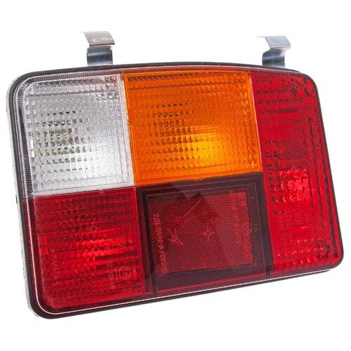 Задний фонарь ДААЗ 2104-3716011