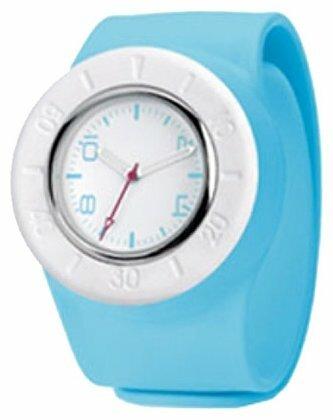 Наручные часы Slap on Watch WAA0047-IBU