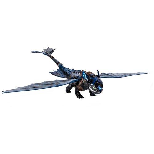 Купить Фигурка Spin Master Dragons Огнедышащий Беззубик 6045436, Игровые наборы и фигурки