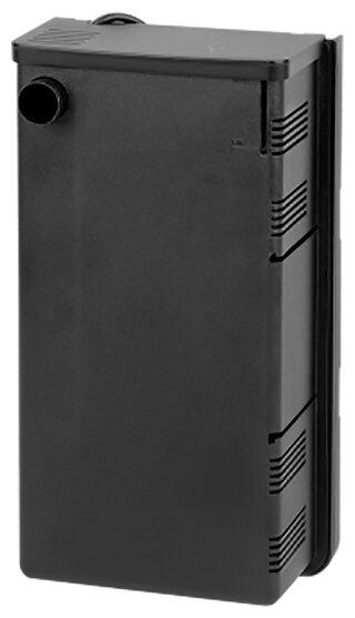 Фильтр Aquatlantis Mini Biobox 1