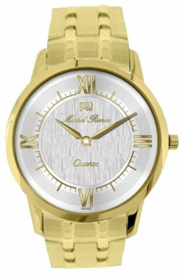 Наручные часы Michelle Renee 274G320S