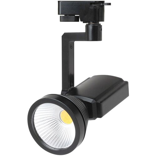 Трековый светильник-спот HOROZ ELECTRIC HRZ00000848 недорого