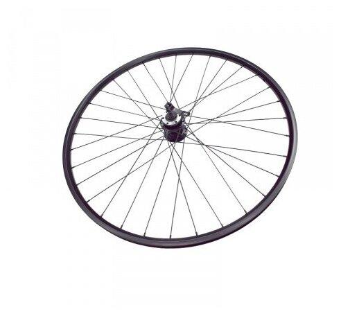 Колесо для велосипеда FORWARD RWF20RBAB938 20