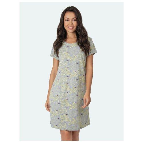 Платье Vis-a-Vis размер XXL m.gray платье vis a vis размер xxl turquoise