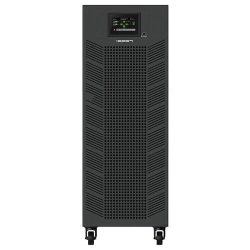 ИБП с двойным преобразованием IPPON Innova RT 33 80K Tower