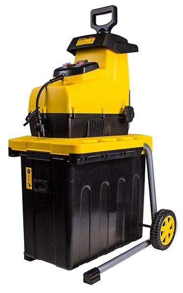 Измельчитель электрический CHAMPION SH280 2.8 кВт