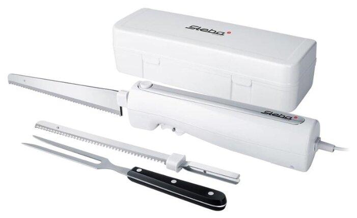 Нож Steba EM 3 120 Ватт