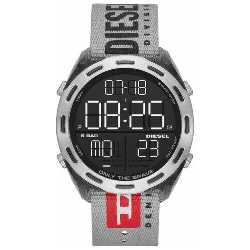 Наручные часы DIESEL DZ1894 diesel dz4459