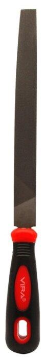 Напильник Vira 820001 375 мм