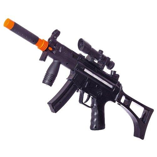 Купить Автомат ABtoys (ARS-308), Игрушечное оружие и бластеры