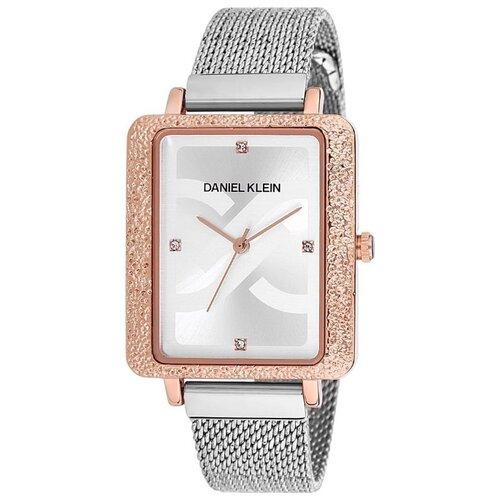 Наручные часы Daniel Klein 12072-4 наручные часы daniel klein 11829 4