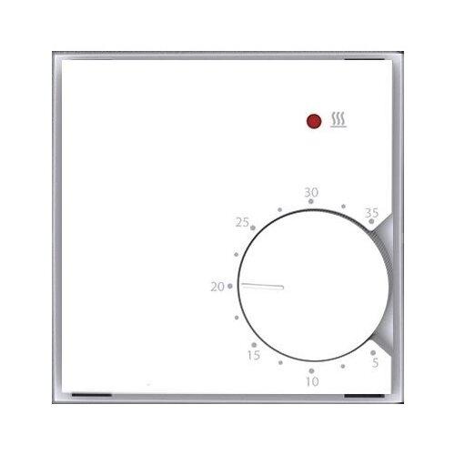 Терморегулятор Грейка V-01 белыйТерморегуляторы<br>