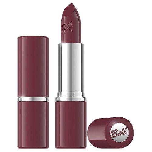 Bell Помада для губ Colour Lipstick, оттенок 02