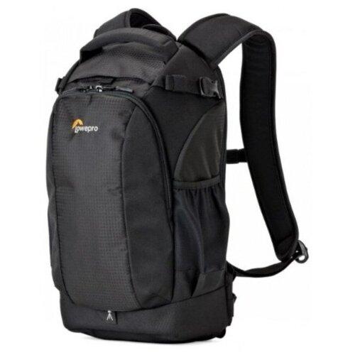 Фото - Рюкзак для фотокамеры Lowepro Flipside 200AW II printio рюкзак 3d абстракция асфальт