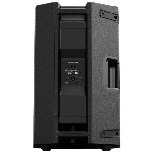 Electro-Voice ZLX-15 Акуст