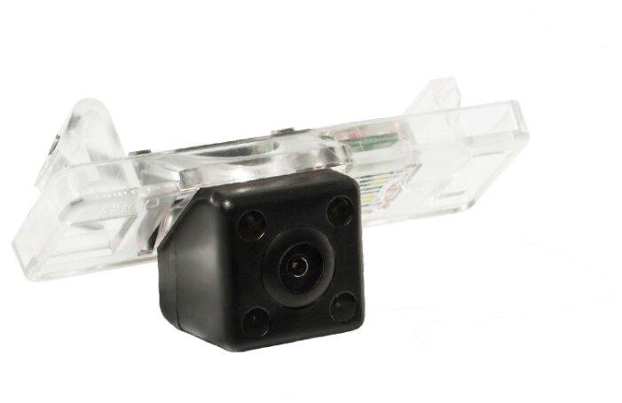 Камера заднего вида AVEL AVS315CPR/063