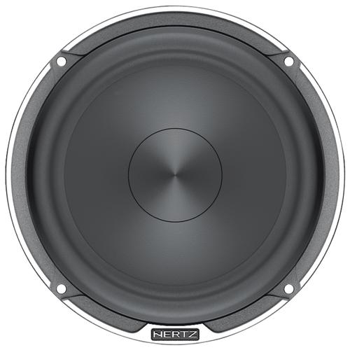 Автомобильная акустика Hertz MP 165.3 Pro