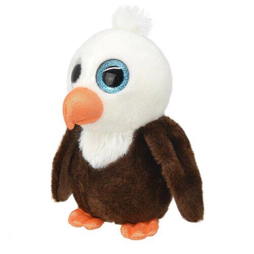 Мягкая игрушка Wild Planet Орленок 15 см