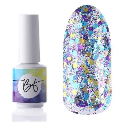 Купить Гель-лак для ногтей Beauty-Free Fairytale, 8 мл, 228, Fireworks
