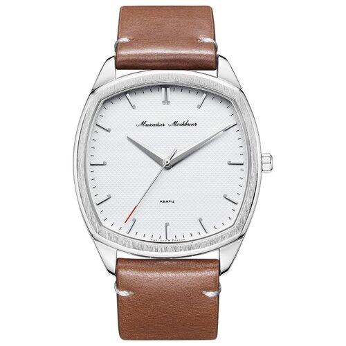 Наручные часы Mikhail Moskvin 1269B1L1Наручные часы<br>