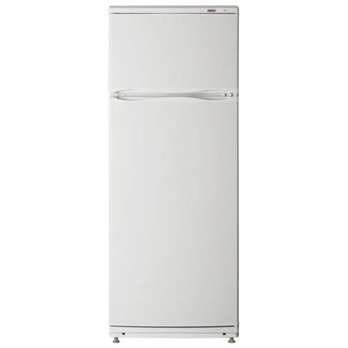 Холодильник ATLANT МХМ 2808-00 atlant мхм 2826 00