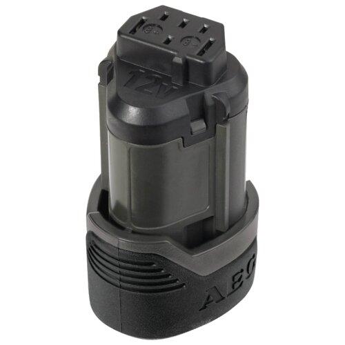 цена на Аккумуляторный блок AEG Аккумулятор AEG L1215 12 В 1.5 А·ч