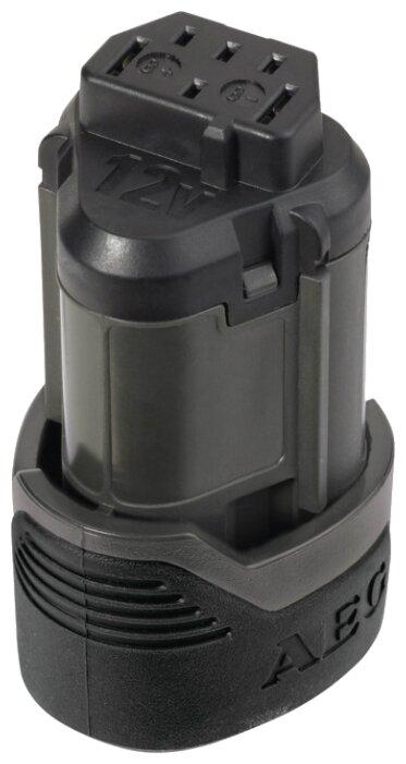 Аккумуляторный блок AEG Аккумулятор AEG L1215 12 В 1.5 А·ч