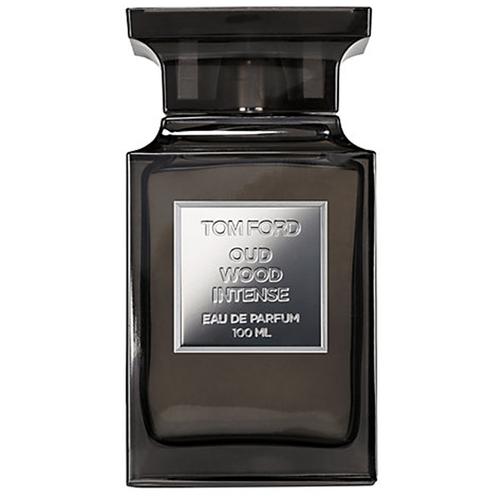 Купить Парфюмерная вода Tom Ford Oud Wood Intense, 100 мл