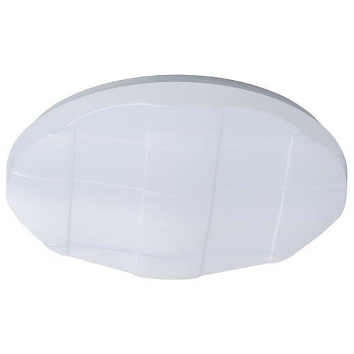 Светильник светодиодный De Markt Ривз 674017201, LED, 26 Вт потолочный светильник de markt 637017702 led 5 вт